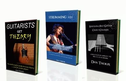 guitar for beginners bundle the only 3 books you need to learn guitar lessons for beginners guitar theory and guitar sheet today best seller volume 7 books offer guitar beginner book bundle guitar