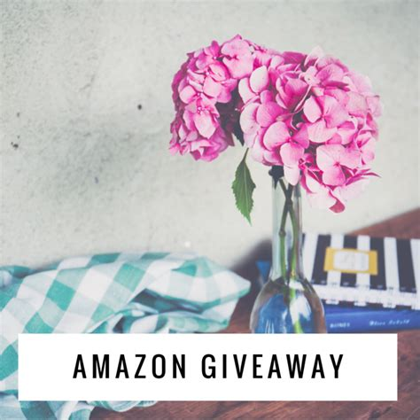 Amazon Gift Card Giveaway Uk - 500 amazon gift card giveaway worldwide 04 11 ottawa