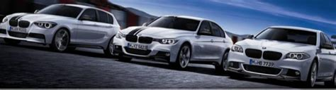 Bmw Factory Parts by Bmw Factory Direct