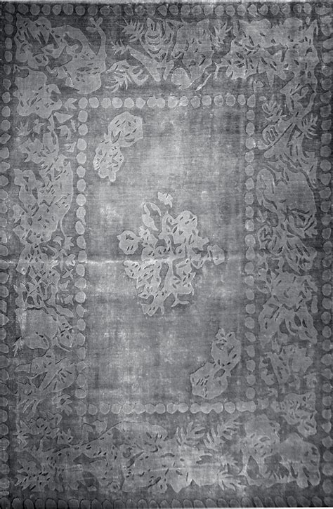 sartori tappeti prezzi san marco silk rugs sartori rugs tapperi moderni vintage