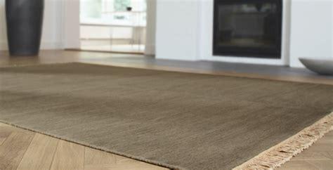 teppiche paderborn teppiche und polsterarbeiten sch 246 nlau gardinenstudio