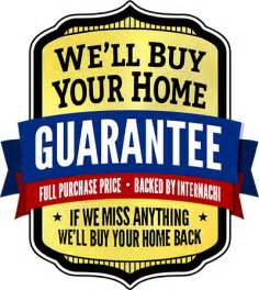 home inspection okc oklahoma city home inspectors freedom express home