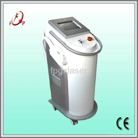 bfp promotion latest e light system hair removal ipl