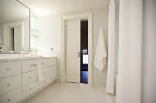Modern Bathroom Doors Pocket Doors Modern Bathroom Toronto By K N Crowder