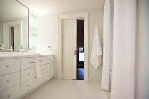 pocket doors modern bathroom toronto by k n crowder