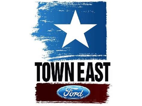 town east ford mesquite tx town east ford car dealership in mesquite tx 75150