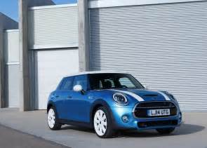 Cars Smaller Than A Mini Cooper Small Car Sales In America March 2015 Ytd Car Bad Car