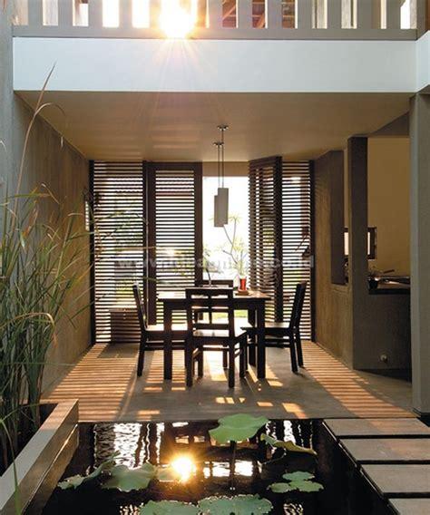 layout dalam desain 8 best desain taman rumah modern minimalis images on