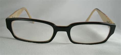 chanel designer eyeglass frames 3075b glasses italy ebay