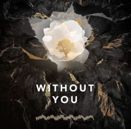 download mp3 without you avicii musikindustrin