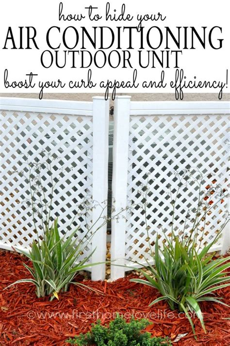 curb appeal diy curb appeal on a budget home decor ideas diy projects