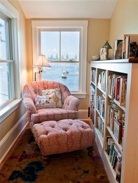 read honeymoon living large in a small 1000 ideas about cozy reading rooms on cozy