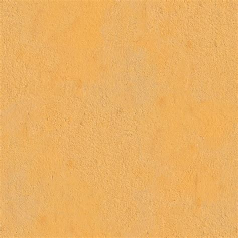 orange walls high resolution seamless textures stucco light orange wall plaster texture 4770x3178