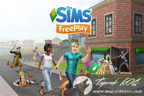 sims freeplay hack apk sims freeplay boutique hair event newhairstylesformen2014