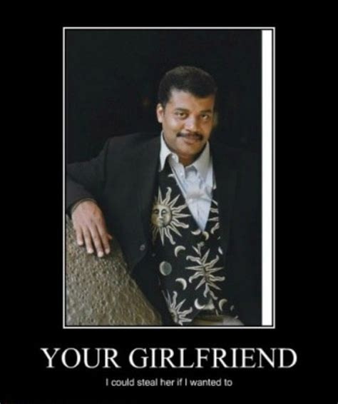 Neil Degrasse Tyson Memes - neil degrasse tyson birthday meme blowout cus riot