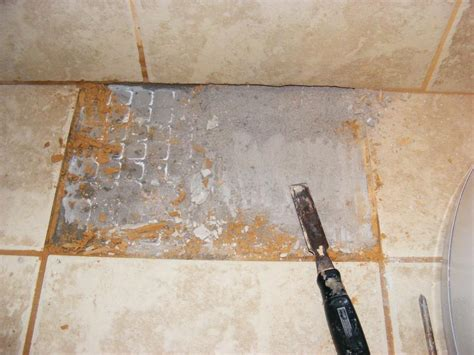 How To Remove Ceramic Tile From Wall   Tile Design Ideas