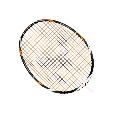 Net Badminton Victor 1 buy victor light fighter 7500 graphene graphite