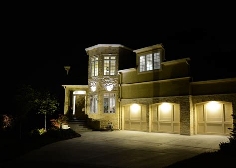 residential led lighting sunlite science  technology