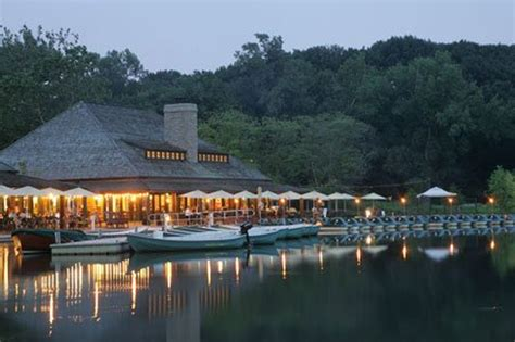 cambridge boat house wedding boathouse st louis forest park american pizza