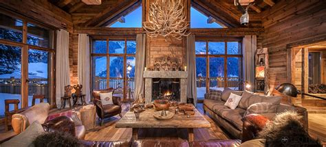 House Plans With Large Windows by Catered Ski Chalet Meribel Lodge Shl Leo Trippi