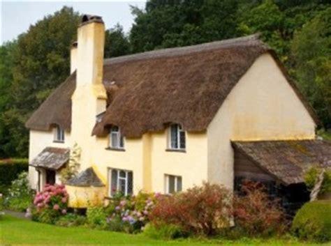 over 50 house insurance top tips for cheap over 50s home insurance grownupmoney