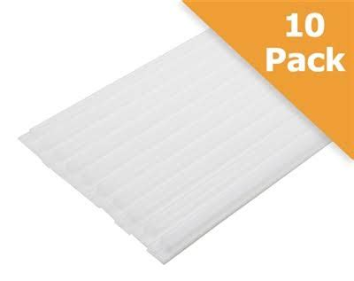 Machine 10 Pack 13 25 quot scraper blade for machines 10 pack frocup