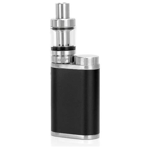 Sale Coil Istick Pico Resistance 0 5ohm authentic eleaf istick pico kit black 75w tc vw mod melo iii mini