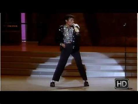 testo billie jean michael jackson billie jean lyrics letras testo