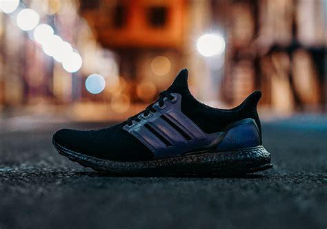 adidas ultra boost xeno sneakernewscom