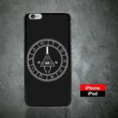 Casing Hardcase Hp Iphone 5s Gravity Falls Bill Cipher X4424 gravity falls iphone cases skins for 7 7 plus se 6s 6s plus 6 6 plus 5s 5 5c or 4s 4