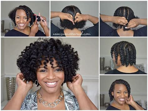 1000 images about curl formers flexi rods roller sets 1000 images about curls no heat 176 curl formers 176 flexi rod