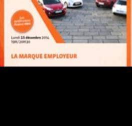 Esg Mba Droit Des Affaires by Mba Esg Master Droit Des Affaires