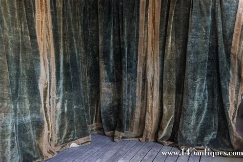 irc section 1250 property definition green velvet curtains for sale 28 images dark blue