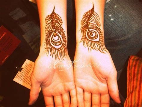 henna tattoo prices san diego 8 best san diego tattoos images on san diego