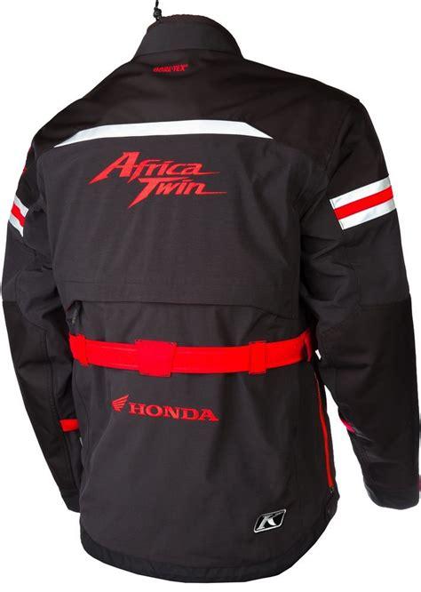 cheap motorcycle riding 549 88 klim mens latitude armored textile motorcycle 1036551