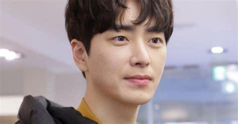 orions daily ramblings lee joon hyuk cast  ji jin hee