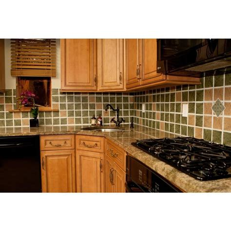 backsplash in a box 17 best images about peel and stick backsplash on decorative wall tiles