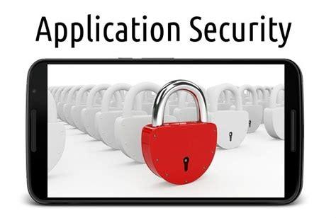 application design security maria mincey web development tutorial