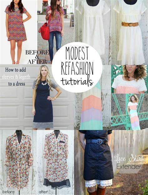 diy decorations sewing diy clothes tutorials www pixshark images