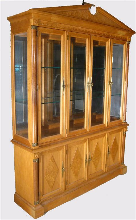 stanley furniture bar cabinet stanley furniture china cabinet bar cabinet