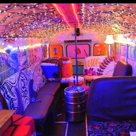 party bus prom best 25 party bus ideas on pinterest diy party bus
