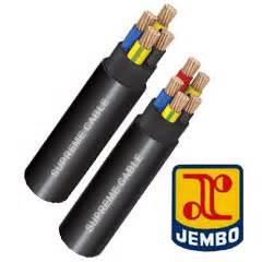Harga Kabel Nyfgby Merk Supreme jual kabel nyy murah harga distributor toko sparepart
