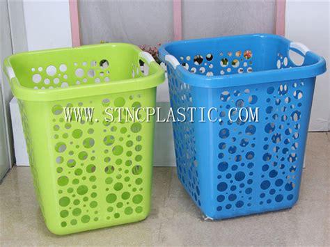 Kerudung Segi Empat Butterfly Mat Cotton plastic basket plastic laundry basket plastic picnic basket plastic shopping baskets plastic shoppin