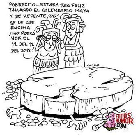 Foto Calendario Originale Humor De Mi 233 Rcoles Friki Net