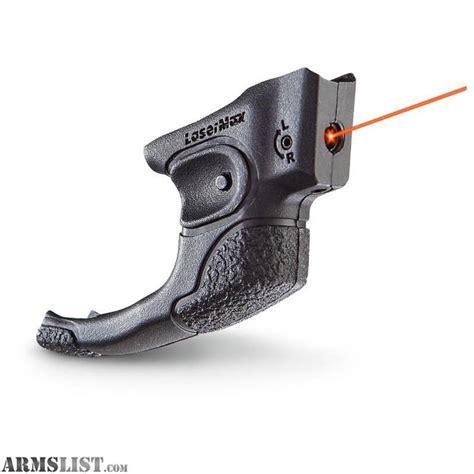 m p 40 laser light armslist for sale trade lasermax laser for s w m p