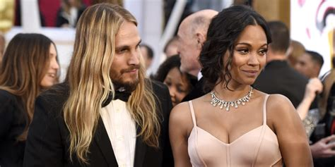avatar woman actress name just delce blog zoe saldana s husband took his wife s