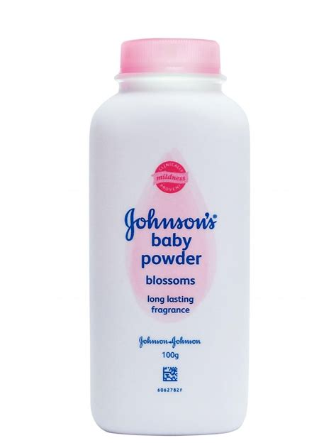 Johnson S Blossoms Baby Powder johnson s baby powder blossoms johnson s 174 baby philippines