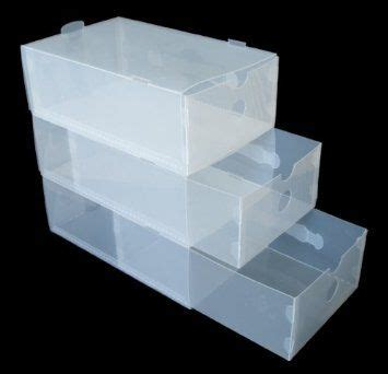 clear shoe storage boxes ikea clear shoe storage boxes ikea 28 images clear shoe