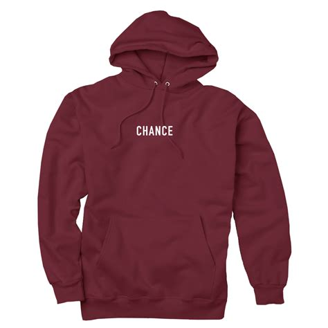 coloring book zip chance image gallery maroon hoodie