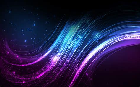 Light Texture Light Light Background Texture Background Of Light